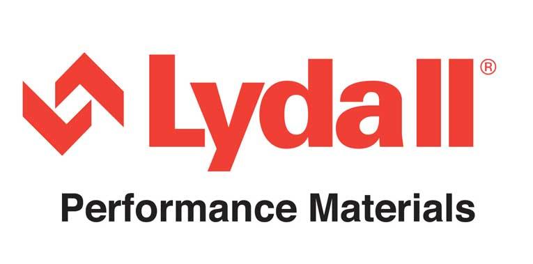 icl-lydall-logo.jpg