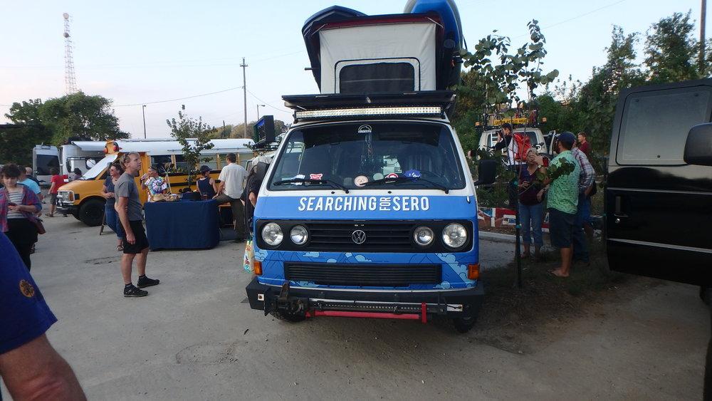 P9281204.JPG