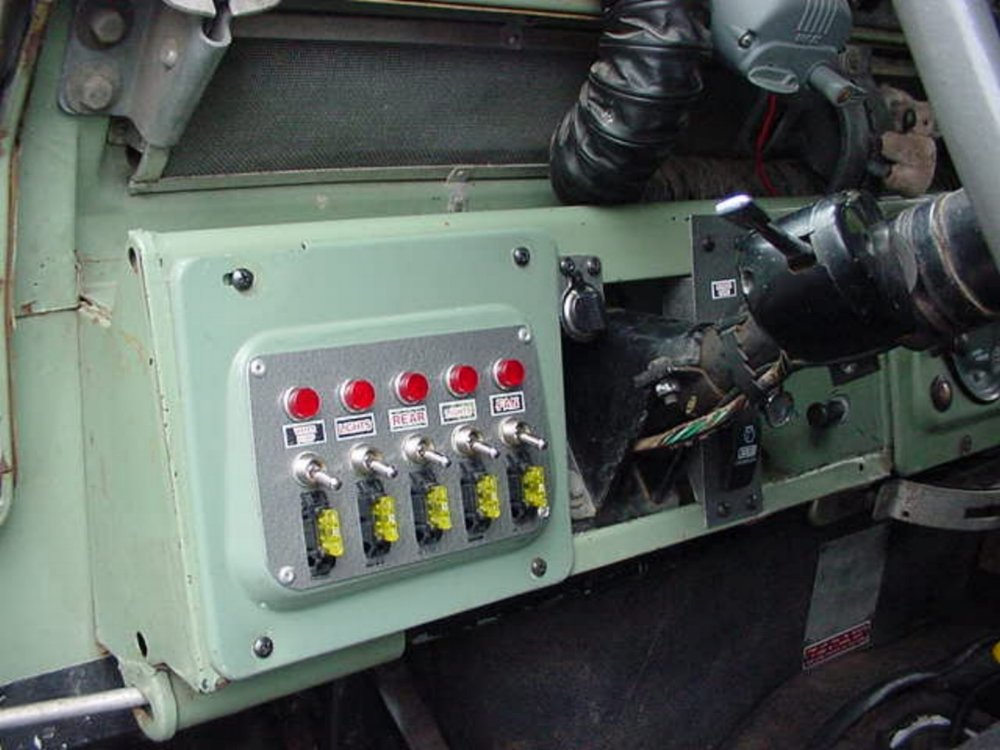 MVC-012S.JPG
