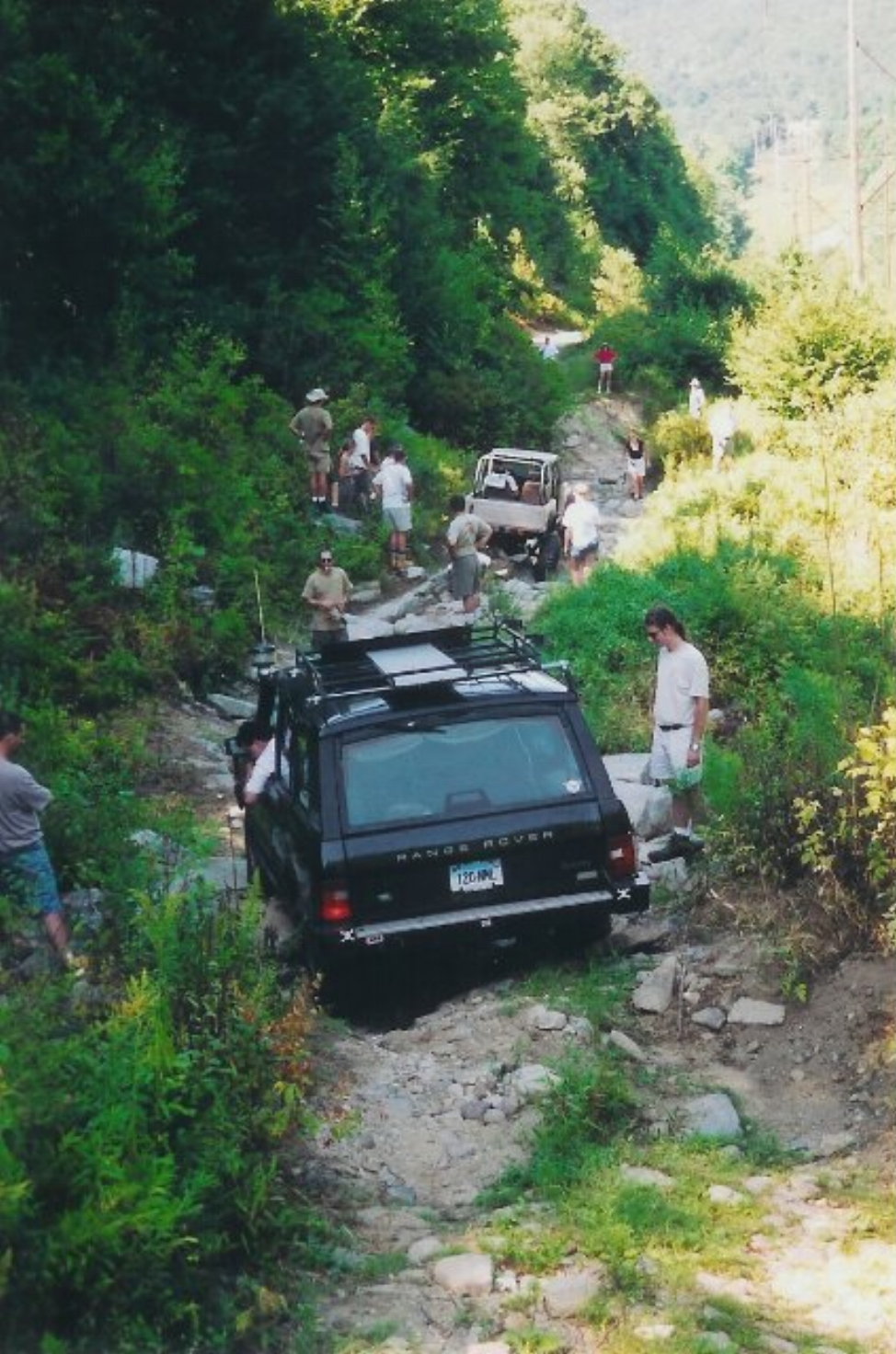 Extreme 2002 5.jpg