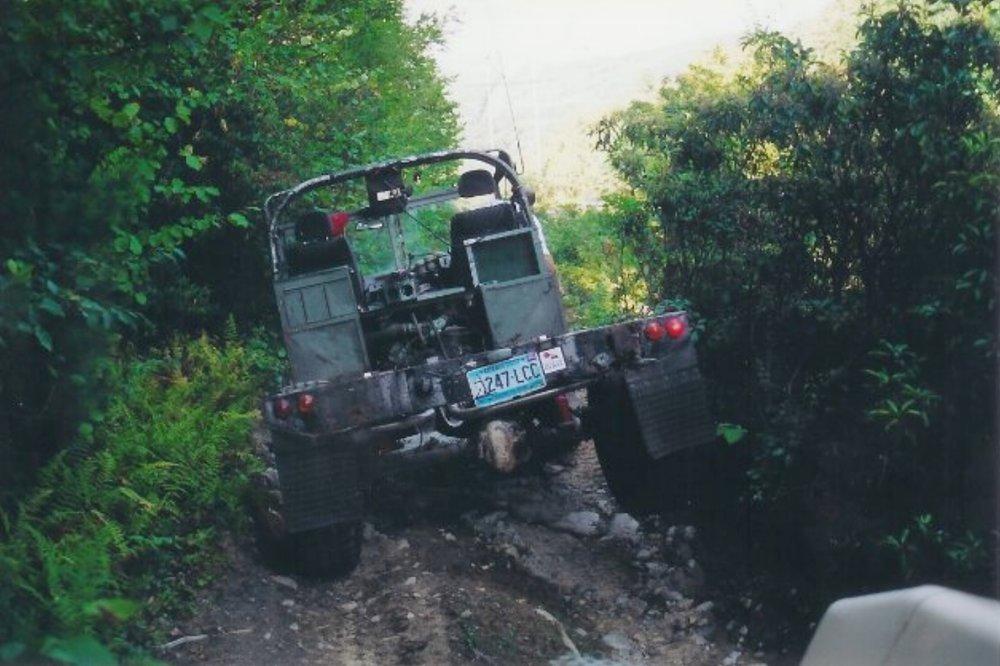 Extreme 2002 6.jpg