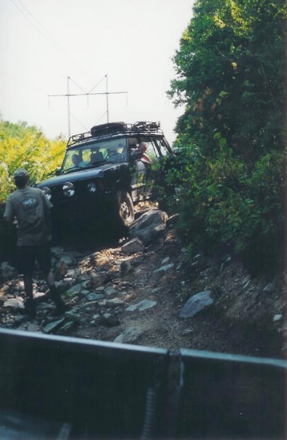 Extreme 2002 8.jpg