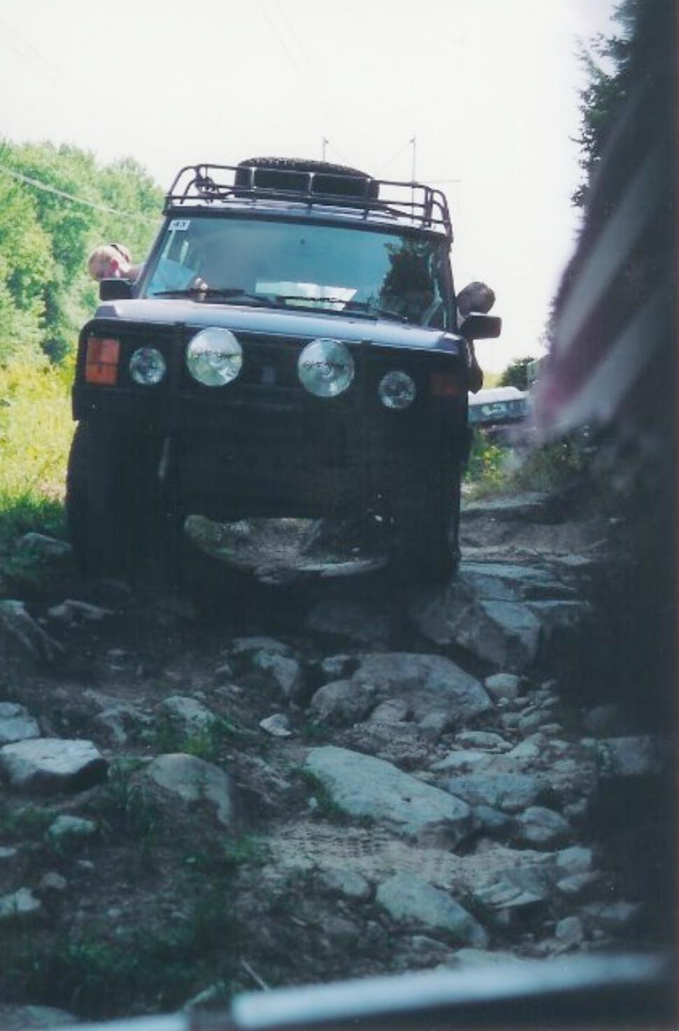 Extreme 2002 10.jpg