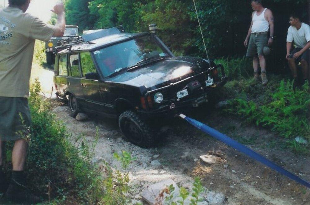 Extreme 2002 11.jpg