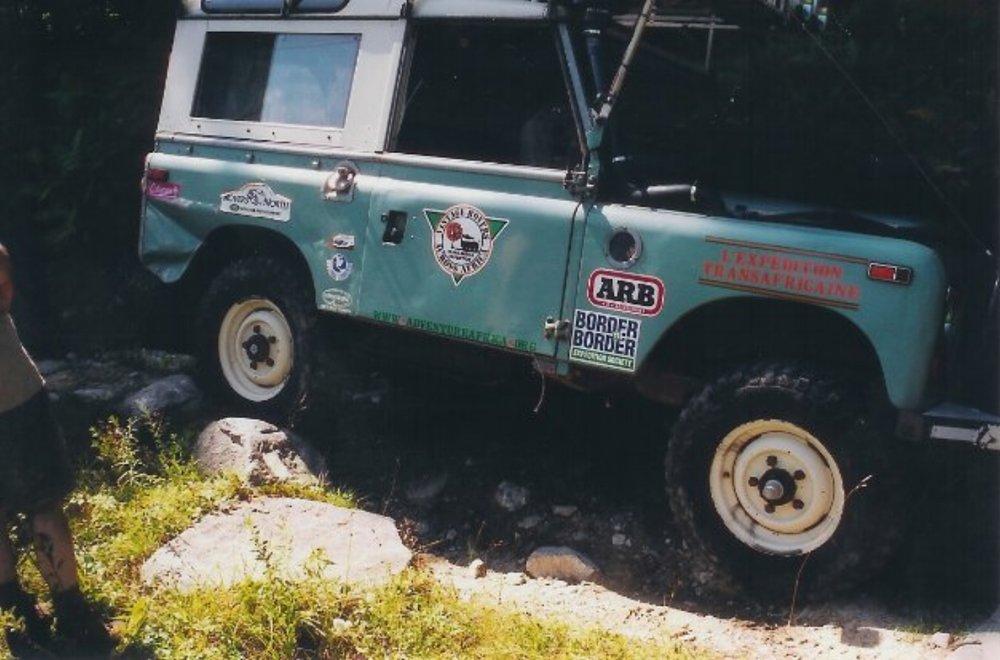 Extreme 2002 12.jpg