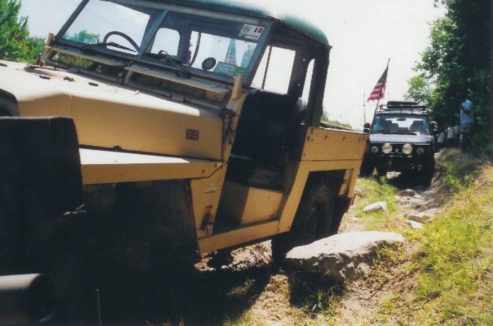 Extreme 2002 13.jpg