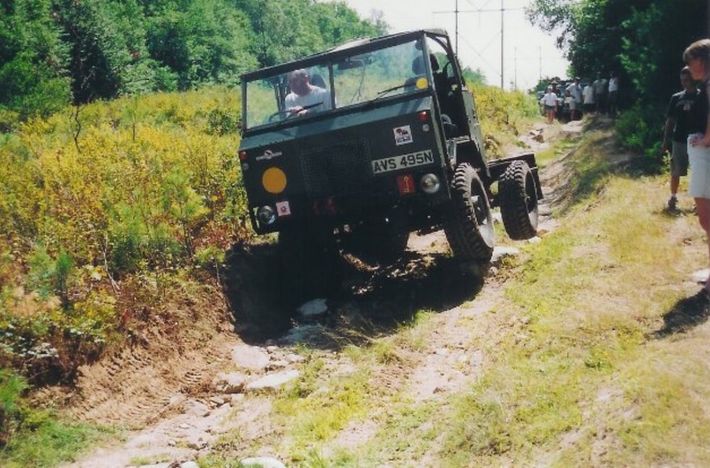 Extreme 2002 15.jpg