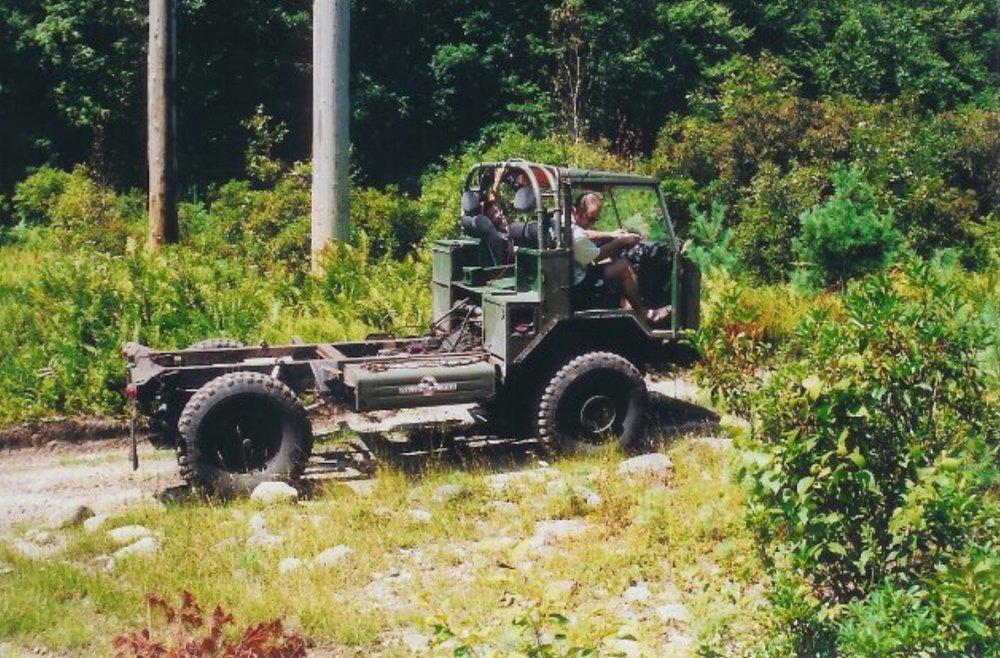 Extreme 2002 21.jpg