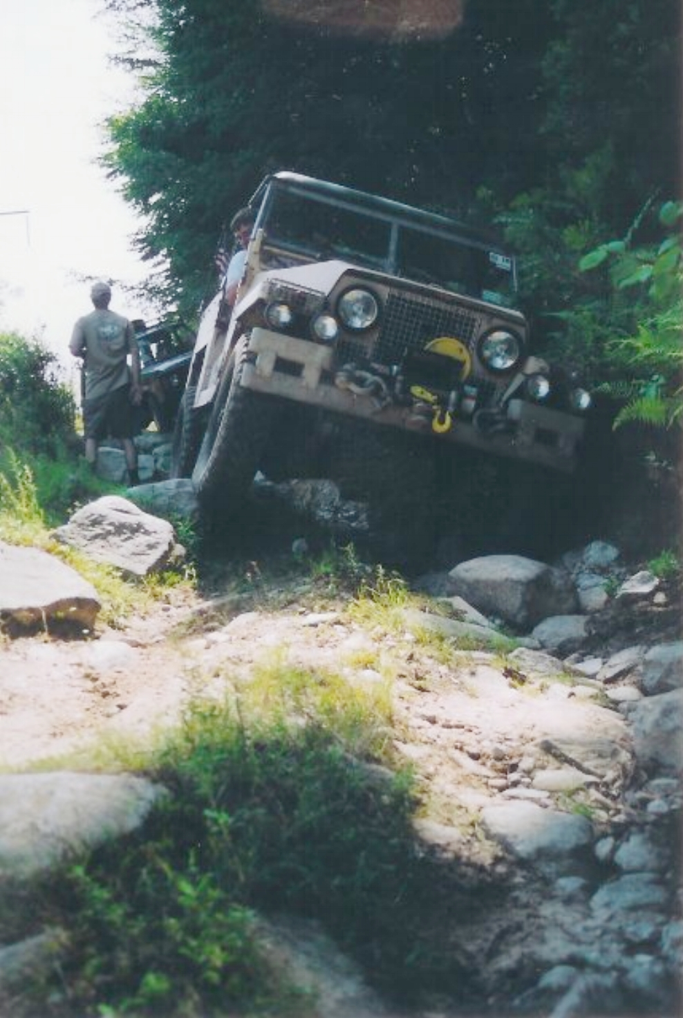 Extreme 2002 24.jpg