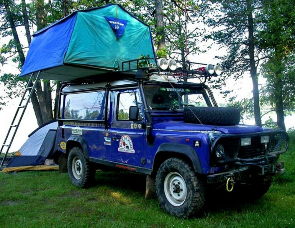 08RoofTopTent.jpg