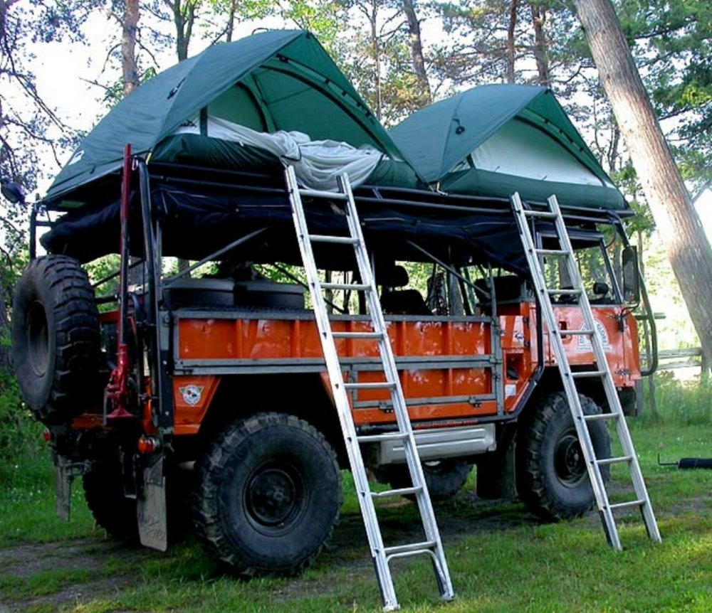 09RoofTopTent.jpg