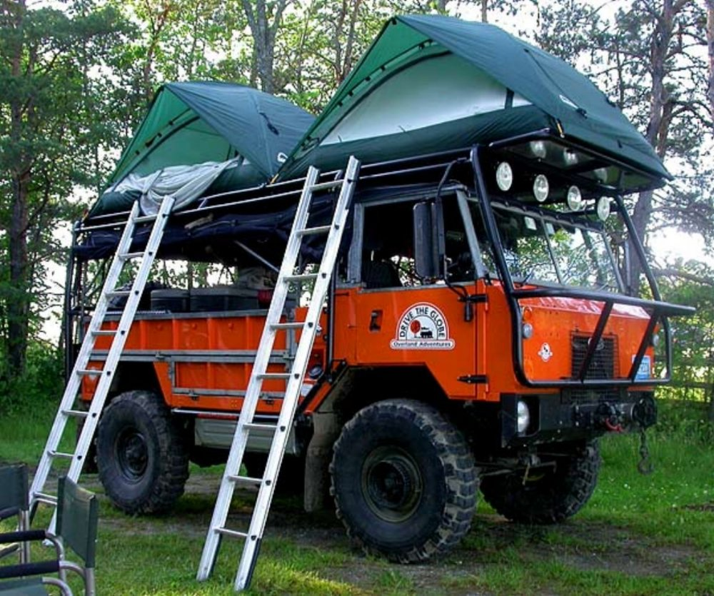 10RoofTopTent.jpg