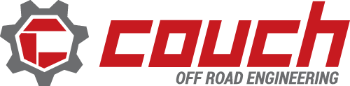 logo-couch.png