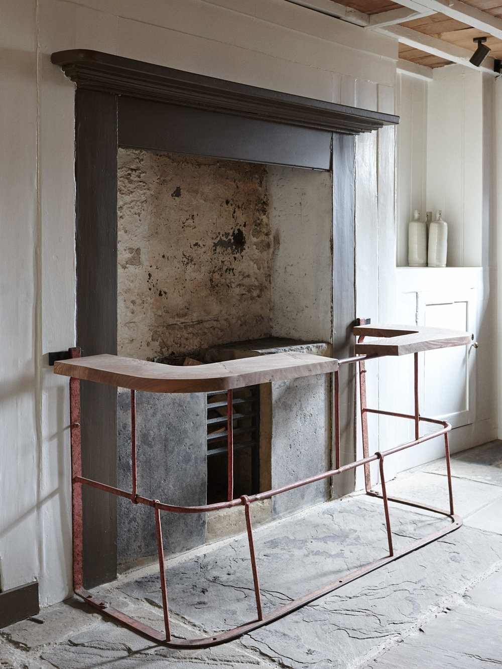 Newroad-Residence-London-Remodelista-4A.jpg