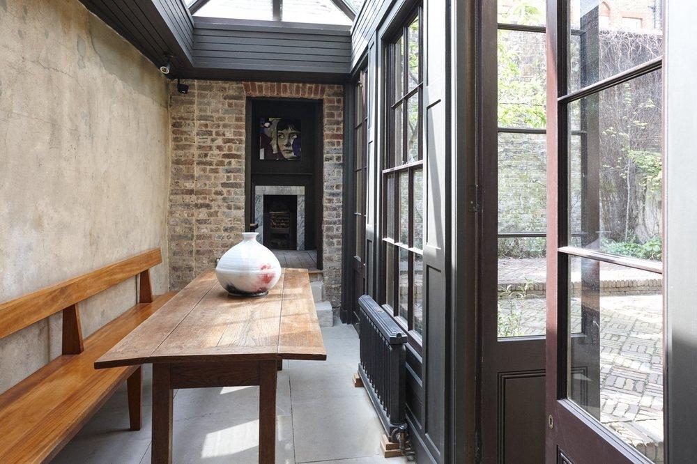 Newroad-Residence-London-Remodelista-7A-1466x977.jpg