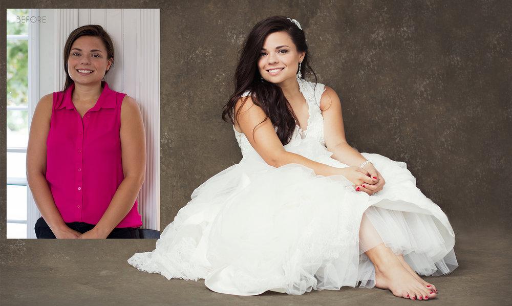 Before-after amanda.jpg