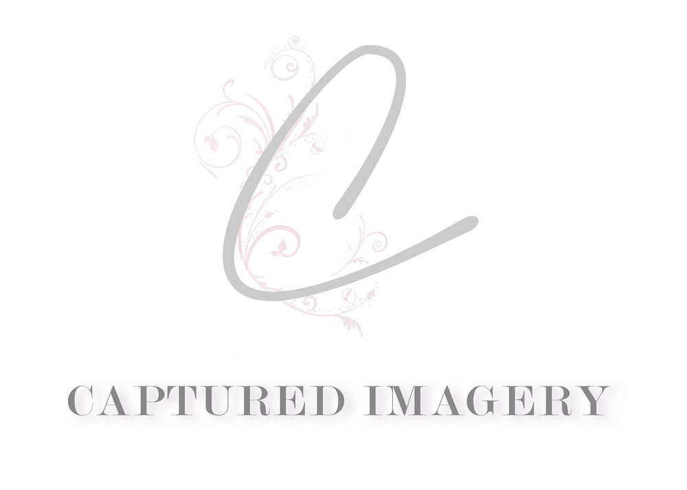 Captured Imagery | Watertown, NY Portrait Photographer for Women