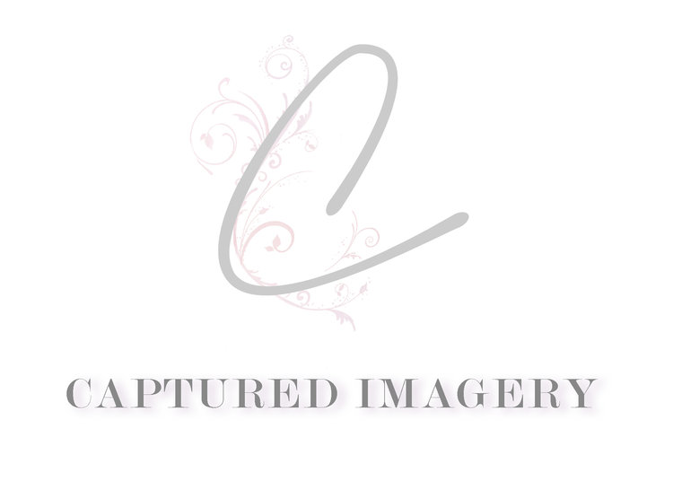 Captured Imagery | Oahu Hawaii Portrait Photographer for Women