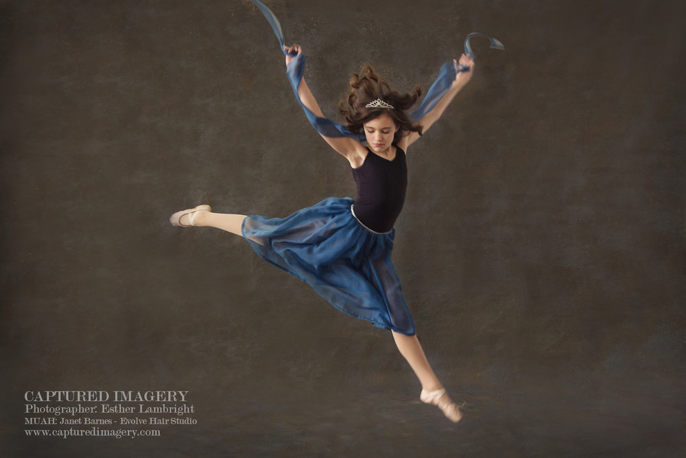 studio-dance-ballet-portrait-photographer