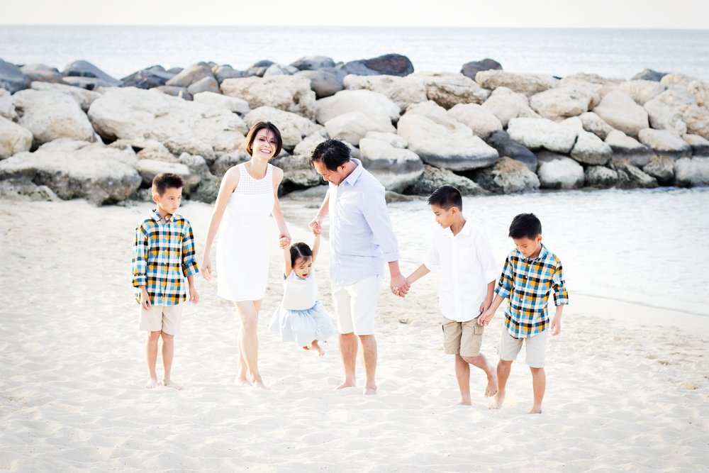 IMG_0152oahu family photographer.jpg