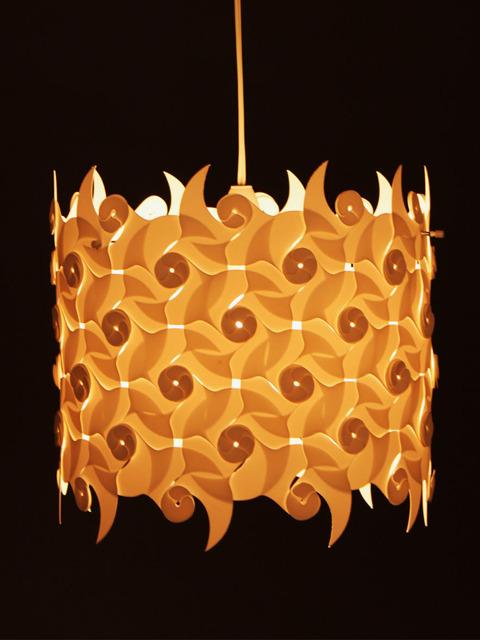 final-lampshade_web-1.jpg