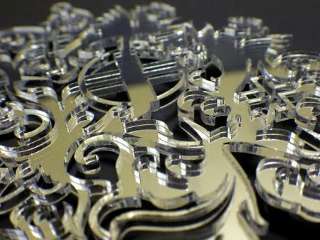 Mirror Crest 02.jpg