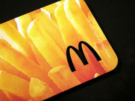 McDonalds Card 01.jpg