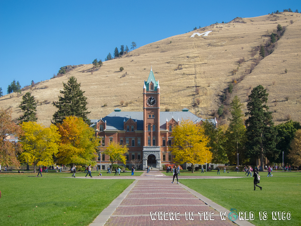 05-missoula-university-of-montana-oval.jpg