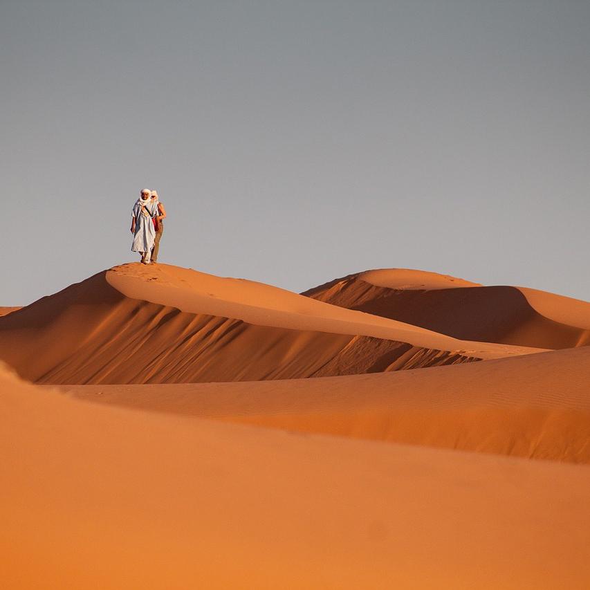 morocco-desert.jpg