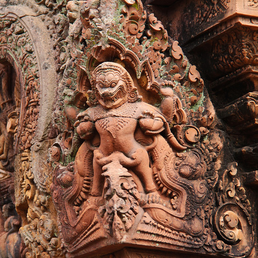 temple-siem-reap.jpg