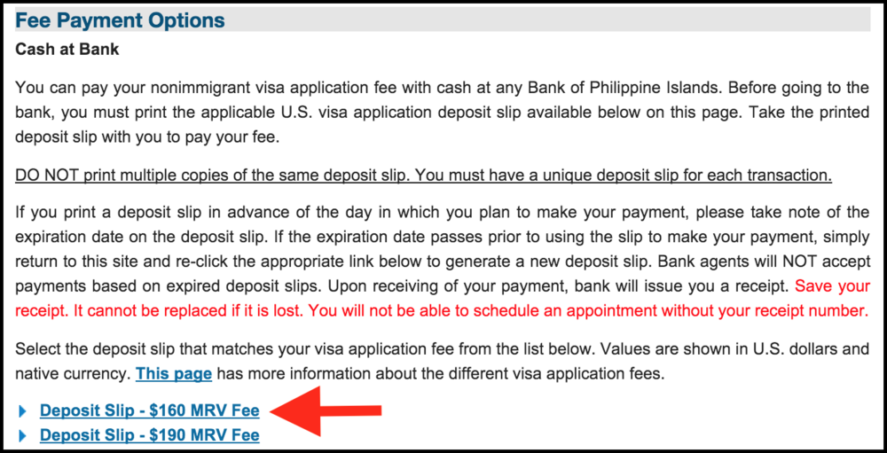 00-MRV-Payment.png
