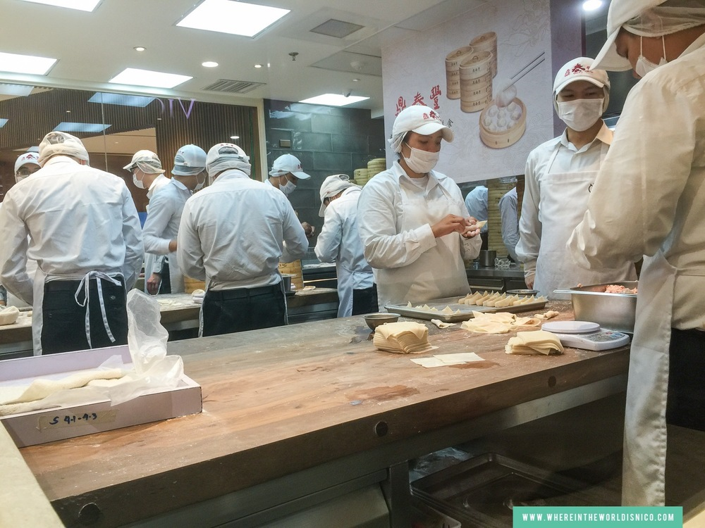 Din-Tai-Fung-PH-Preparation.jpg