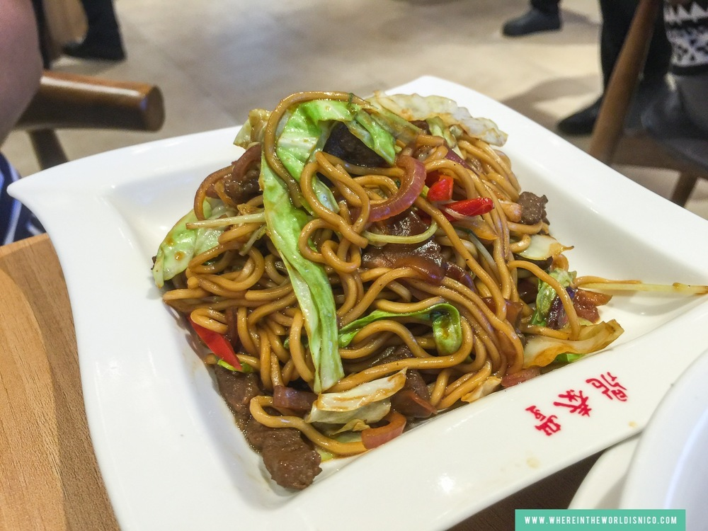 Din-Tai-Fung-PH-Fried-Noodle-With-Beef.jpg