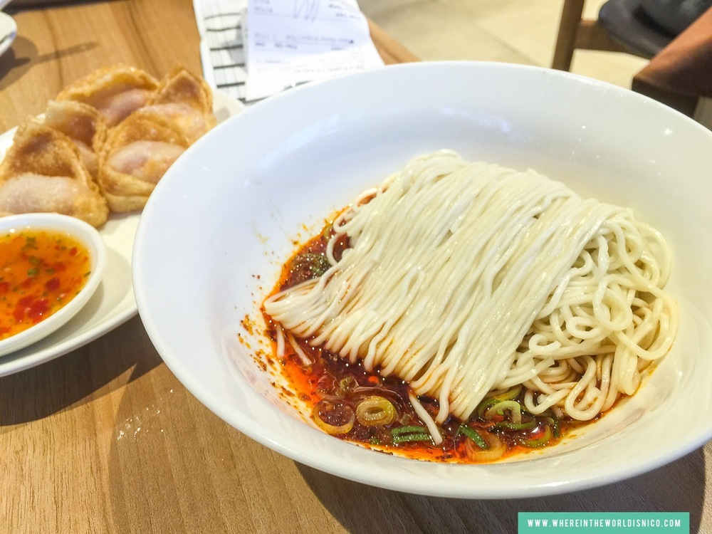 Din-Tai-Fung-PH-Noodles-With-House-Special-Sauce.jpg