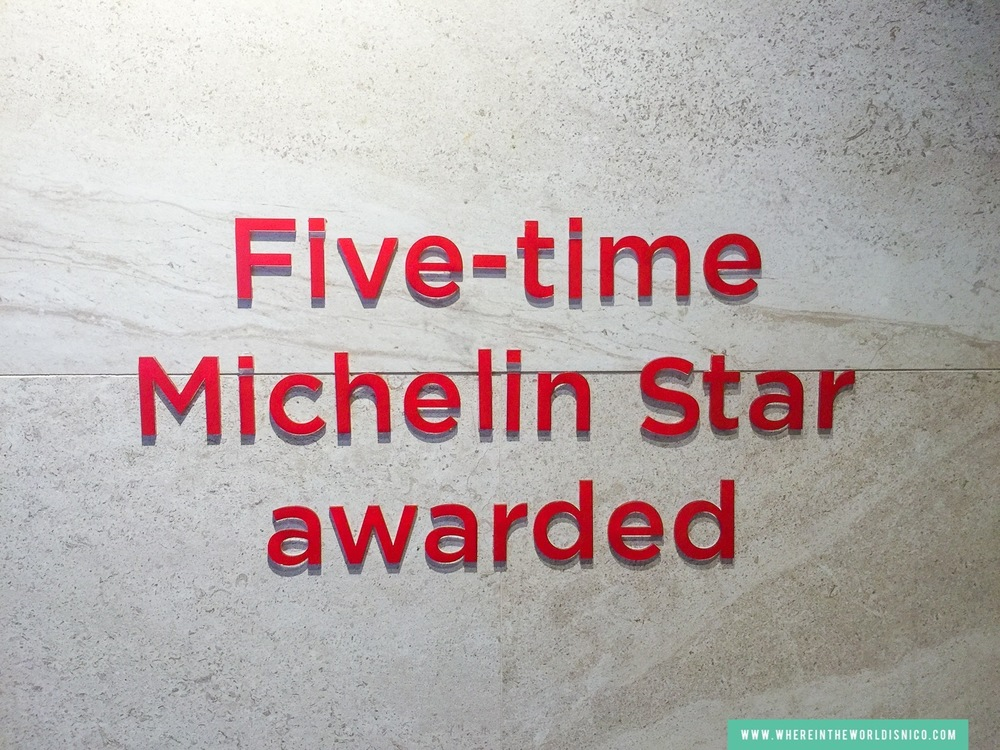 Din-Tai-Fung-PH-Michelin-Star.jpg