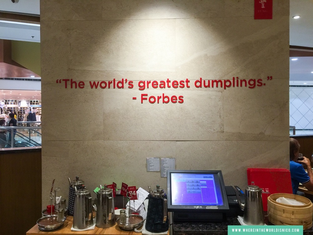 Din-Tai-Fung-PH-Worlds-Greatest-Dumplings.jpg