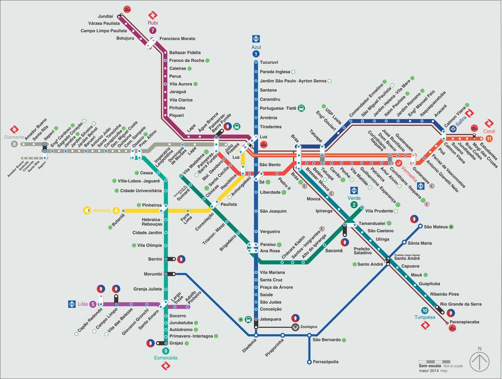 sao-paulo-metro-map.jpg