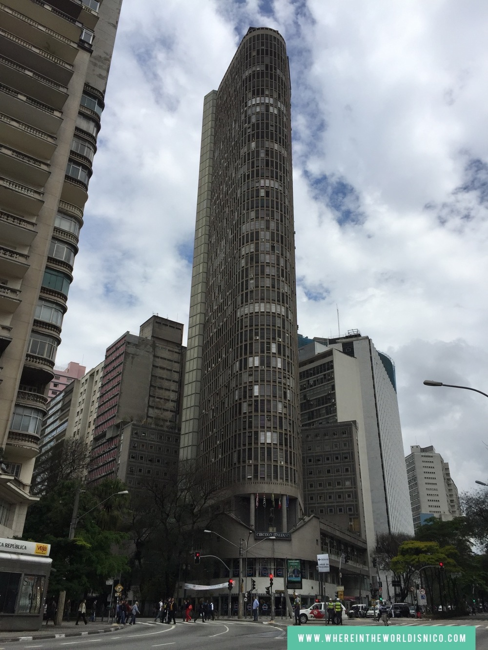 sao-paulo-edificio-italia.jpg