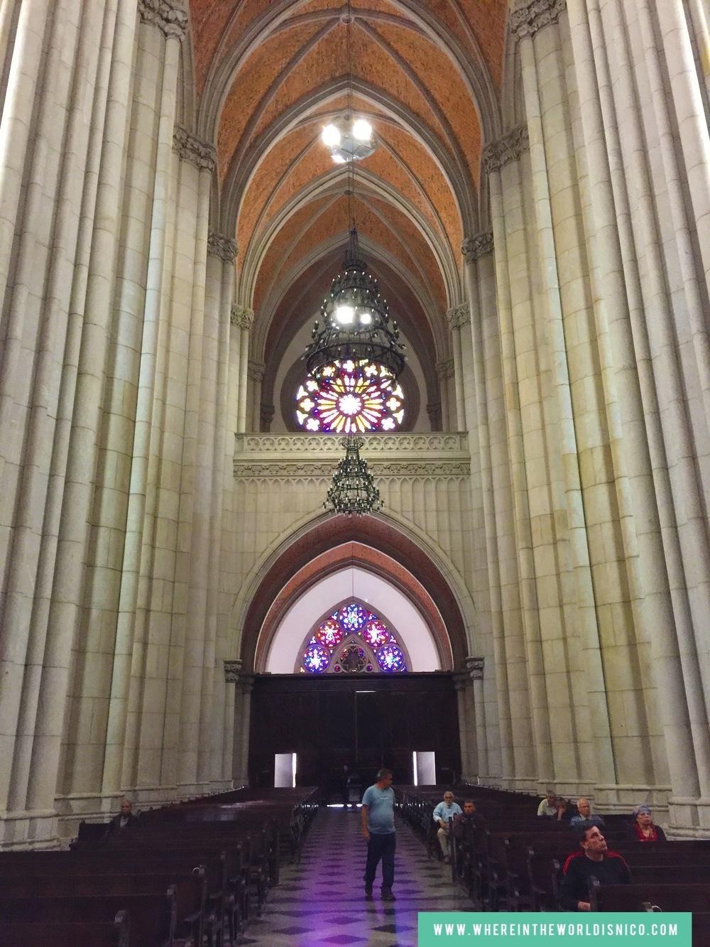 sao-paulo-cathedral-interior.jpg