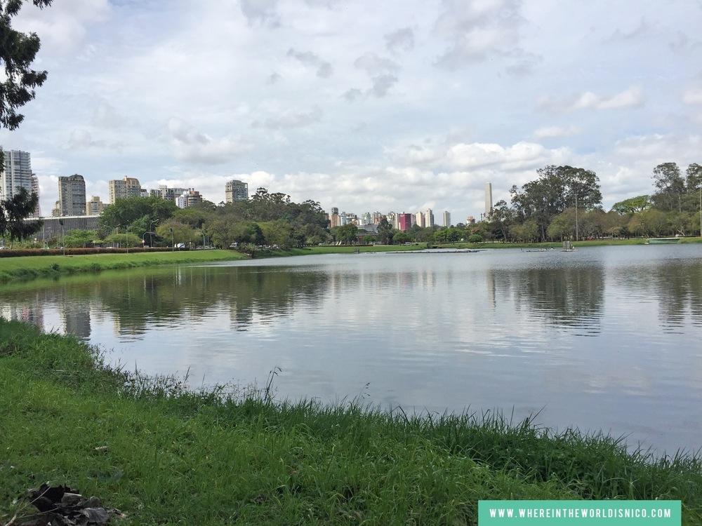 sao-paulo-ibirapuera-park.jpg