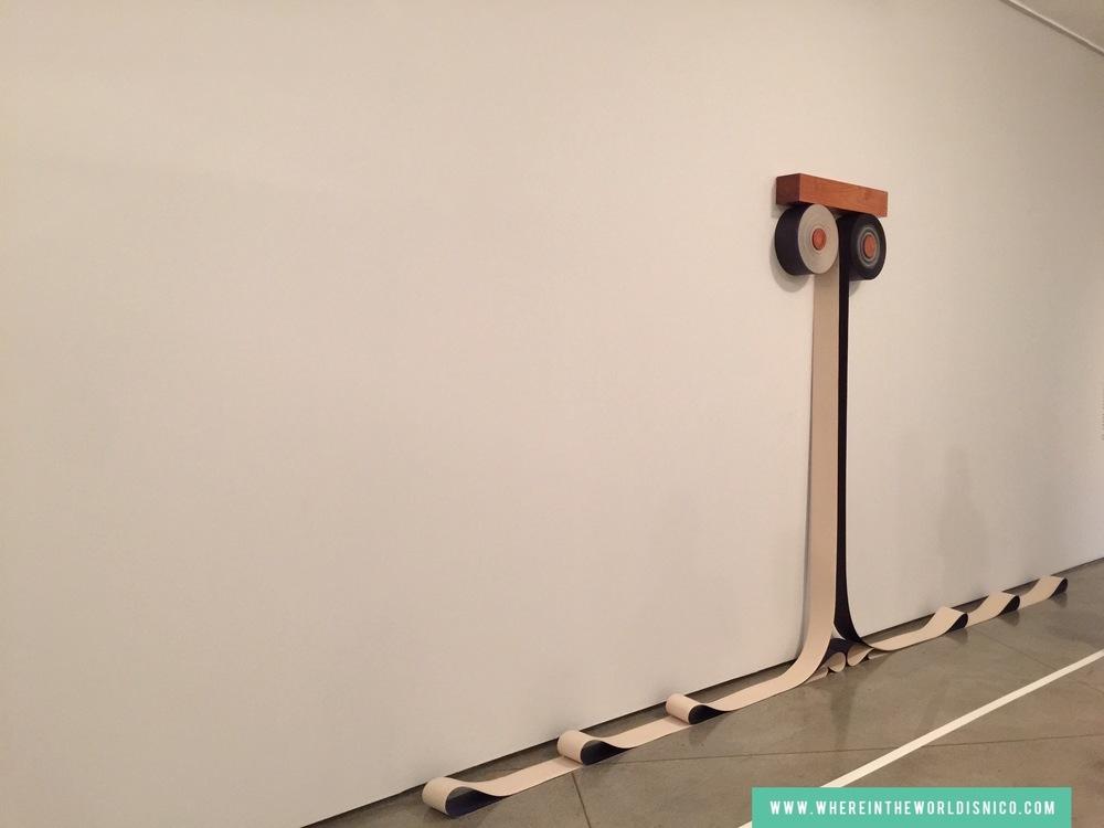 sao-paulo-museum-of-modern-art.jpg