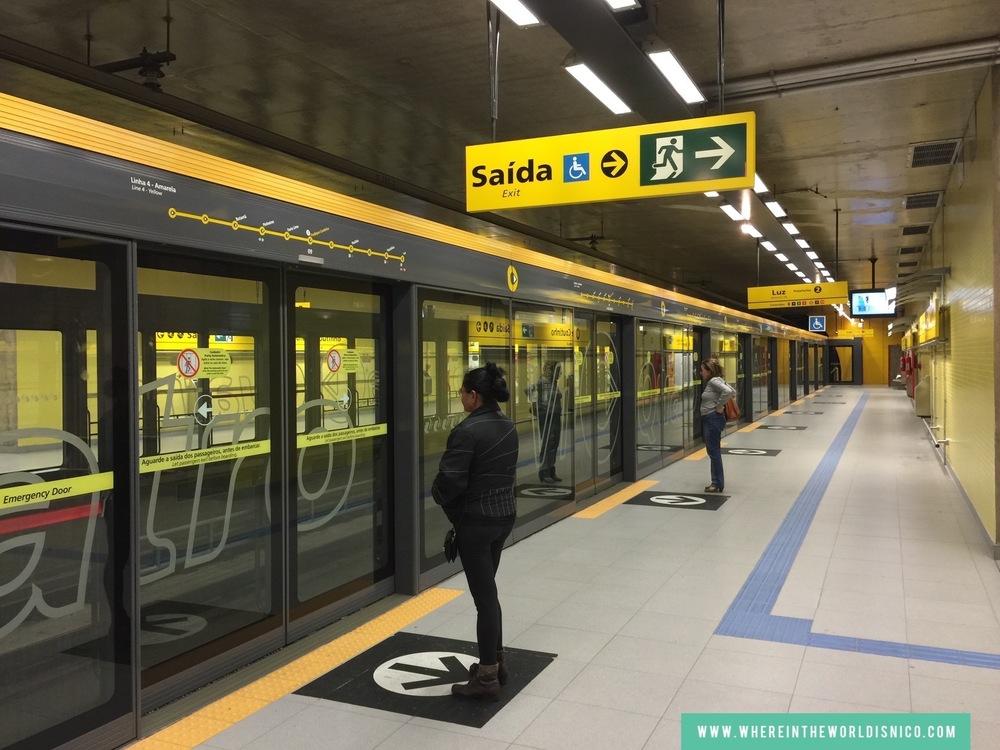 sao-paulo-metro-saida-station.jpg