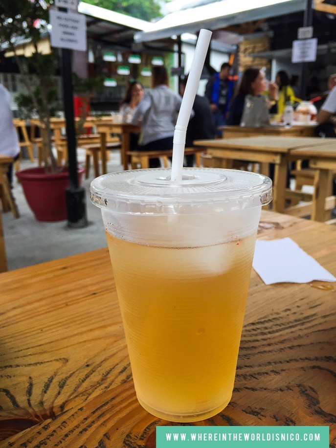 gastro-park-kapitolyo-food-park-sweet-nothing-green-apple-tea.jpg