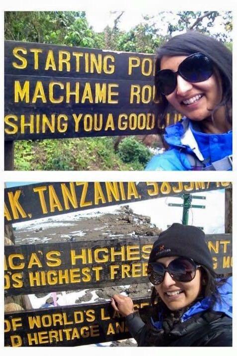 ask-a-traveler-preeti-pandya-kilimanjaro.jpg