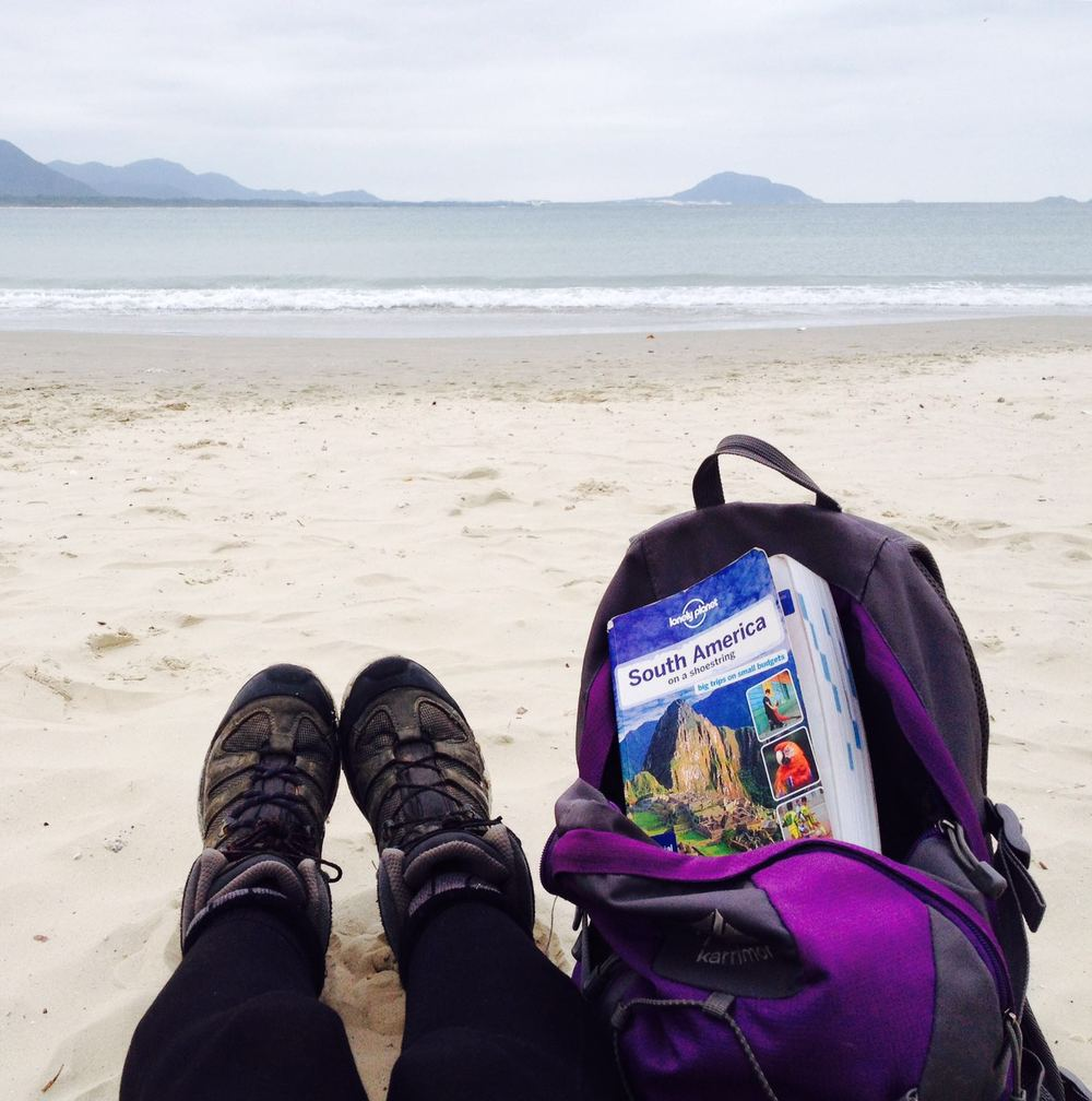 ask-a-traveler-preeti-pandya-beach-south-america.jpg