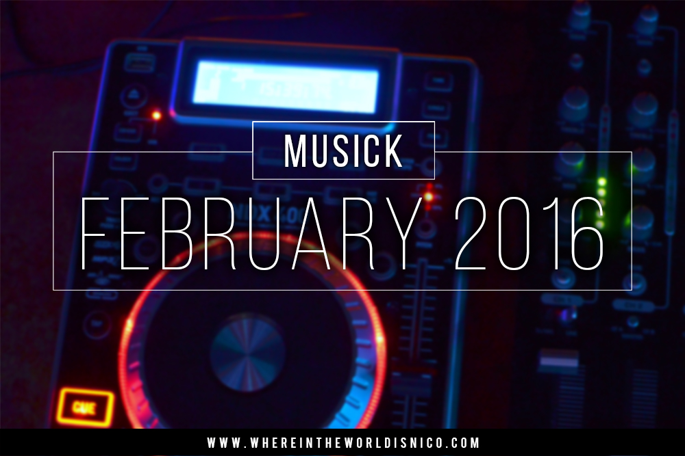 20160226-Post-Header-Musick-February-2016.jpg