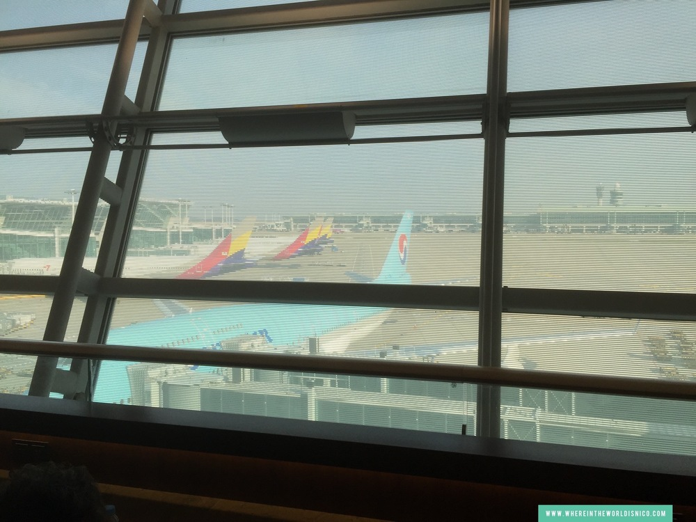 asiana-a380-icn-lax-business-class-lounge-view.JPG