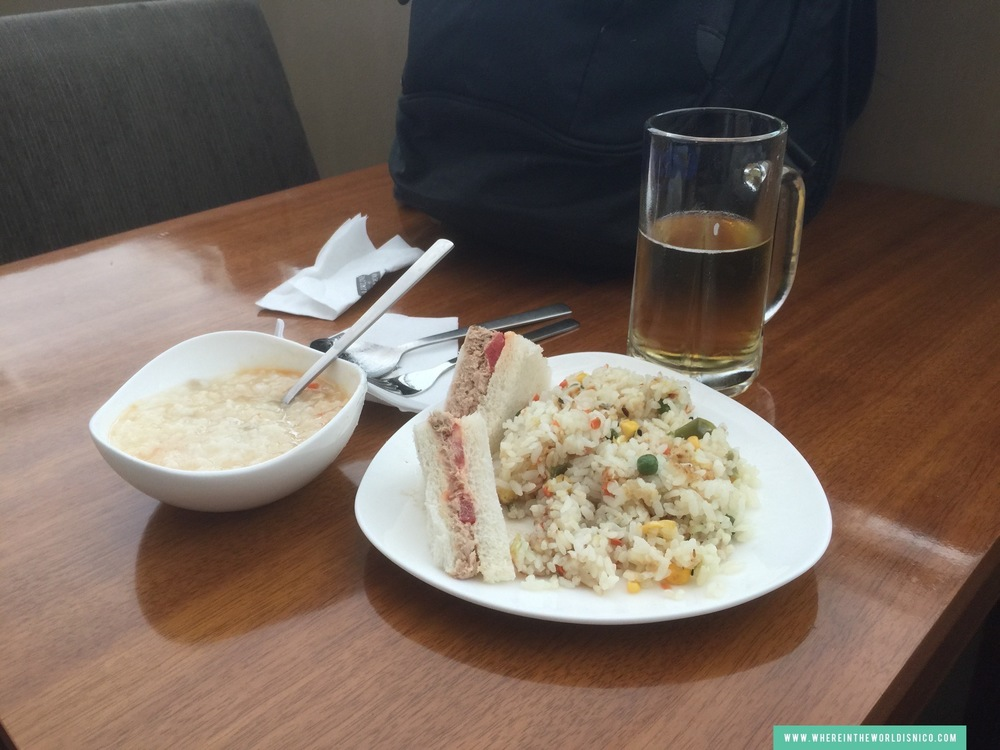asiana-a380-icn-lax-lounge-lunch.JPG