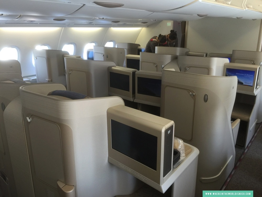 asiana-a380-icn-lax-business-cabin.JPG