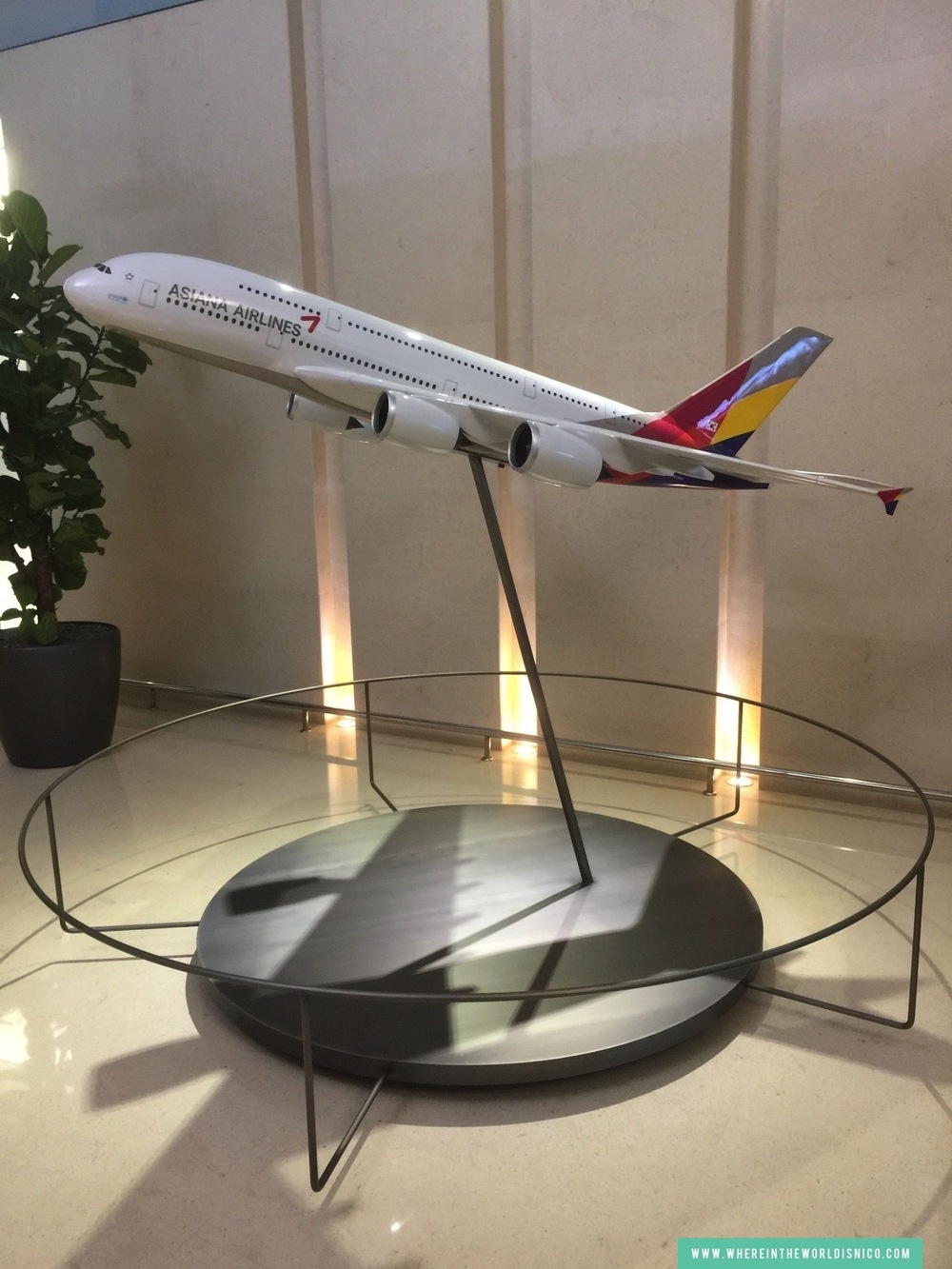 asiana-a380-icn-lax-model.JPG